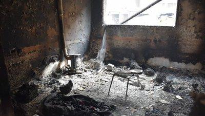 В Сирии за сутки зафиксировано 28 обстрелов со стороны боевиков