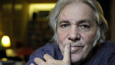 Французский актер и композитор Пьер Бару скончался в возрасте 82 лет
