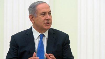 Нетаньяху: альянс Израиля и США переживет разногласия между странами