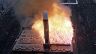 В Польше утверждают, что закупка ракет у США носит оборонный характер
