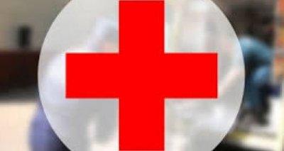 Белокалитвинское отделение Российского Красного Креста поздравило с наступающим Новым Годом пенсионеров