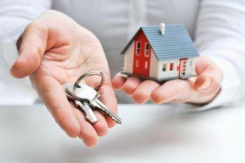 Нарушения жилищного законодательства
