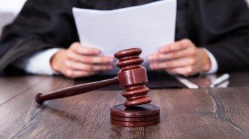 Требования, предъявляемые к заявлению о возбуждении уголовного дела частного обвинения
