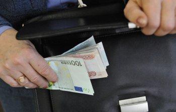 Об уголовной ответственности за мелкий коммерческий подкуп и мелкое взяточничество