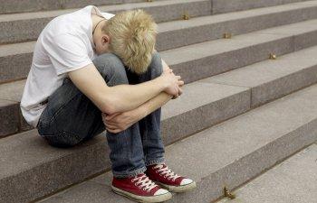 Ответственность за вовлечение несовершеннолетних в совершение преступлений
