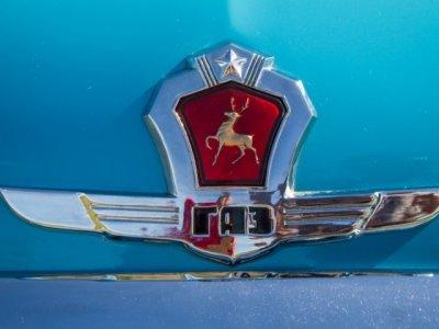 Ростовчанин обманул автовладельца на сто тысяч рублей, пообещав сделать ремонт раритетной «Волги»