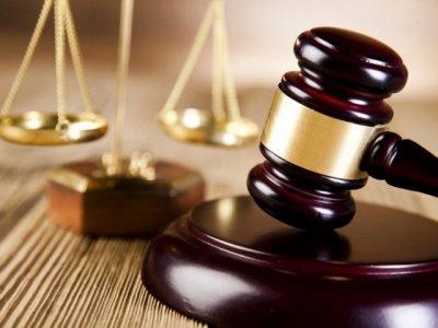 Ростовский адвокат обещал клиентке мягкий приговор за 2 млн рублей