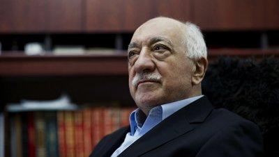 На Северном Кипре за связи с Гюленом задержаны девять турецких полковников