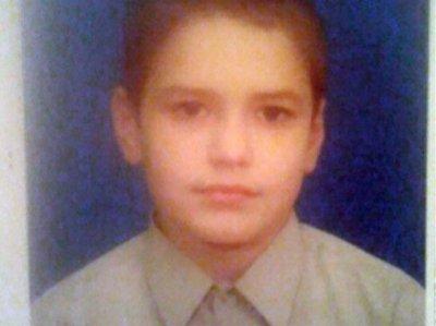 В Ростовской области разыскивают 15-летнего Павла Щербакова