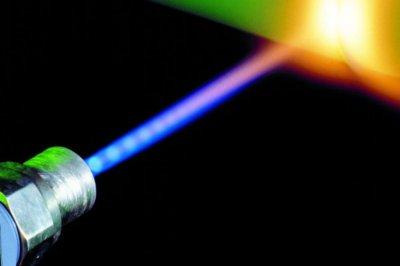 В Китае создают самый яркий в мире лазер на свободных электронах