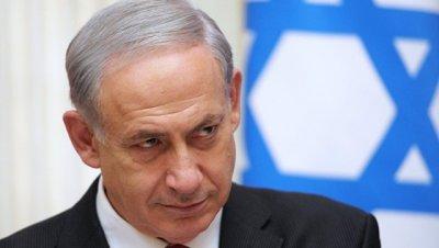 """Нетаньяху заявил, что антисемитизм возрождается на """"просвещенном Западе"""""""