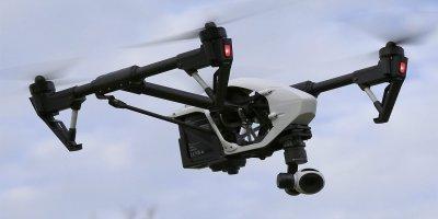 Российские специалисты создадут систему поиска и наведения на цель для дронов
