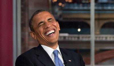 Чёрный юмор – признак наличия у человека высокого уровня интеллекта