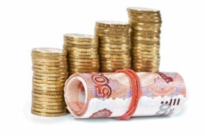 Ростовская область получит еще 500 млн рублей на развитие транспортной системы