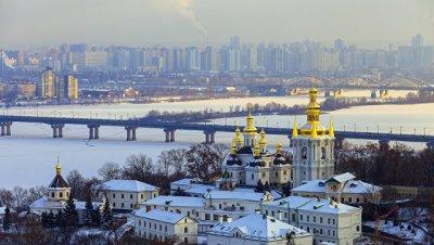 Киев не ожидает ужесточения санкций против России из-за ситуации в Авдеевке