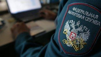 Межрайонная ИФНС России № 22 по Ростовской области 30 января 2017 года в актовом зале инспекции проводит семинар