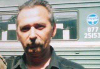 Пропал человек в городе Каменске-Шахтинском 3 дня назад