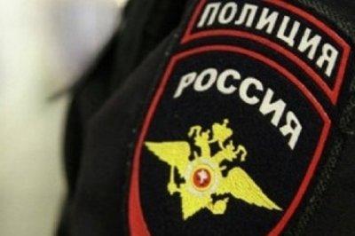В Орловском районе произошло разбойное нападение на таксиста