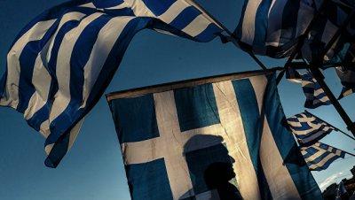 Минэнерго Греции планирует к 2020 году завершить реорганизацию энергетики