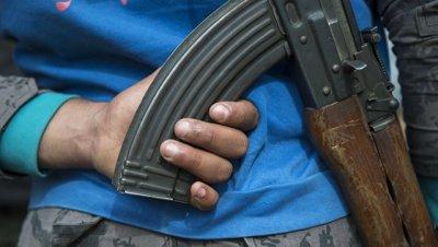 Страны-гаранты перемирия в Сирии констатируют снижение числа его нарушений