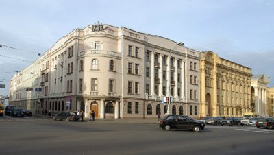МВД Белоруссии проводит проверки в отношении действий Россельхознадзора