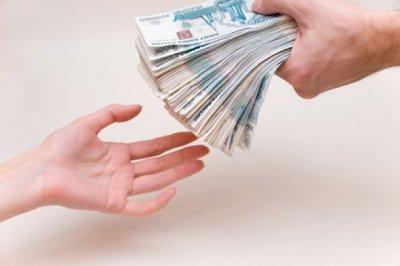 С 1 февраля страховые пенсии и ежемесячные денежные выплаты увеличиваются на 5,4%