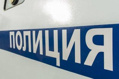 В Ростовской области главный бухгалтер детского сада присвоила 5 млн рублей