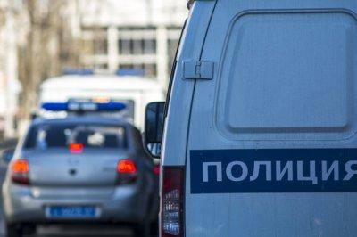 Экс-полицейский получил пять лет колонии-поселения за ДТП с тремя погибшими