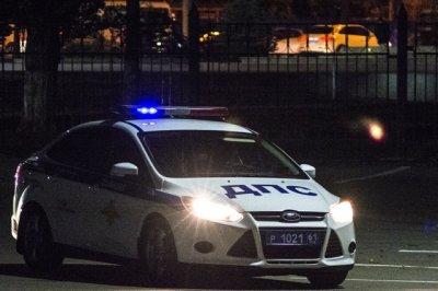 На трассе М-4 «Дон» перевернулся DAF, один человек погиб