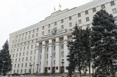 Правительственная комиссия разрешила привлечь в регион свыше тысячи квалифицированных иностранцев