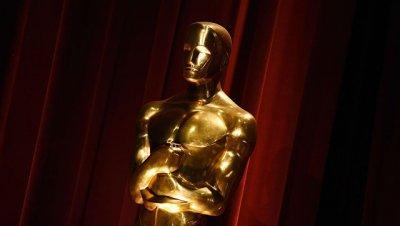 Либеральный Голливуд объявит лауреатов премии