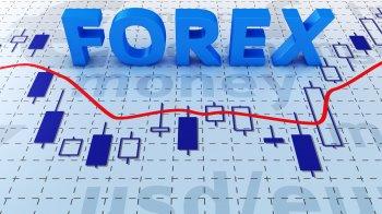 Обеспечить финансовую помощь поможет Форекс