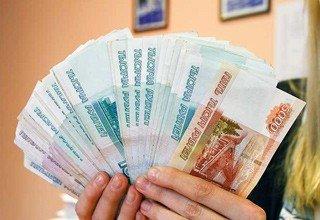 Менеджер Вера украла 1,6 млн рублей у «Ростелекома» в г. Шахты