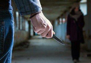 Парень с ножом нападал на детей, чтобы отобрать мобильники в Ростове