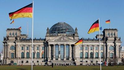 Германия поддерживает усилия Литвы в обеспечении безопасности БелАЭС