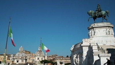 Итальянский политик попал под следствие после эвтаназии диджея в Швейцарии