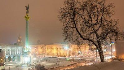 В Киеве переименовали Музей русского искусства