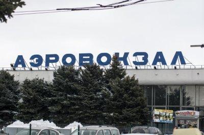 Количество рейсов Ростов–Симферополь увеличится в два раза