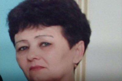 Мать пятерых детей из Башкирии разыскивают в Ростове