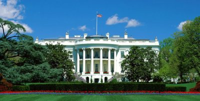 В Белом доме прокомментировали опровержение ФБР заявлений о прослушке