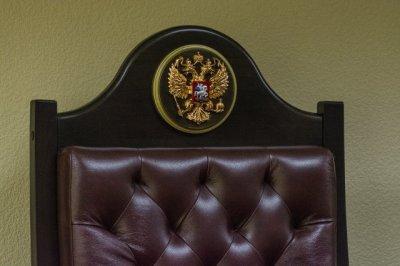 Содержание судов Ростовской области в чистоте обойдется в 2,3 млн рублей