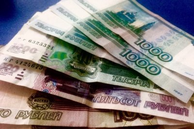 В Ростовской области насчитали 22 тысячи потенциальных банкротов