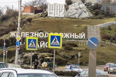 На ремонт «убитого» моста на Стачки в Ростове потратят 50 млн рублей