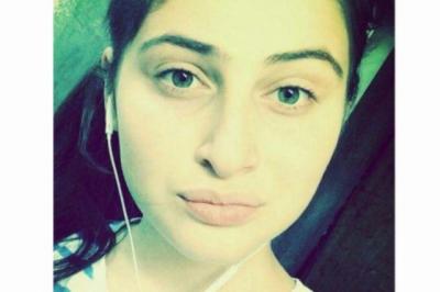 В Ростове разыскивают без вести пропавшую 18-летнюю девушку