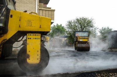 Жители Ростовской области оборвали горячую линию жалобами на дорожные ямы