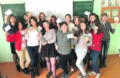 Белая Калитва присоединилась к акции движения «Трезвый Дон»