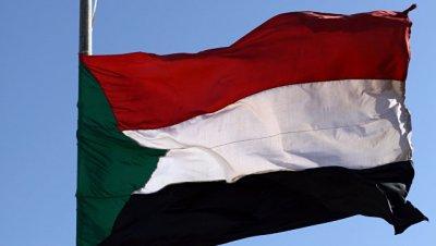 Судан опротестовал новый указ Трампа о миграции