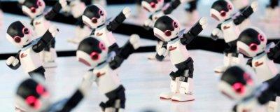 Почему этическая проблема — самая серьезная для искусственного интеллекта