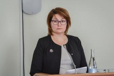На тревожные кнопки и железные ограждения в школах потратят 28 млн рублей