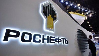 Европейский суд вынесет решение по иску Роснефти против санкций ЕС 28 марта